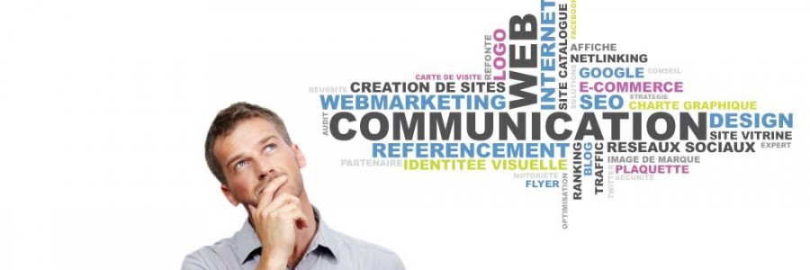 agence-web-creation-site